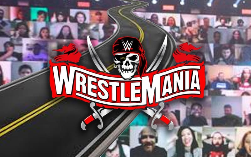 road-to-wrestlemania
