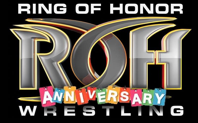 roh-anniversary-4