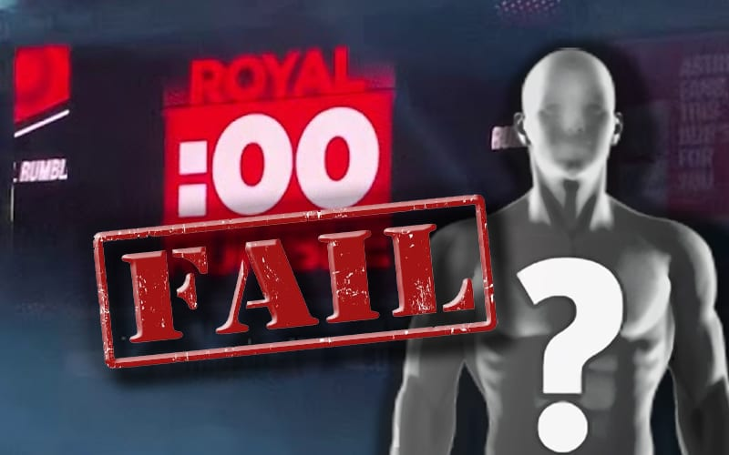 royal-rumble-fail-99