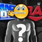 secret-raw-smackdown-wwe