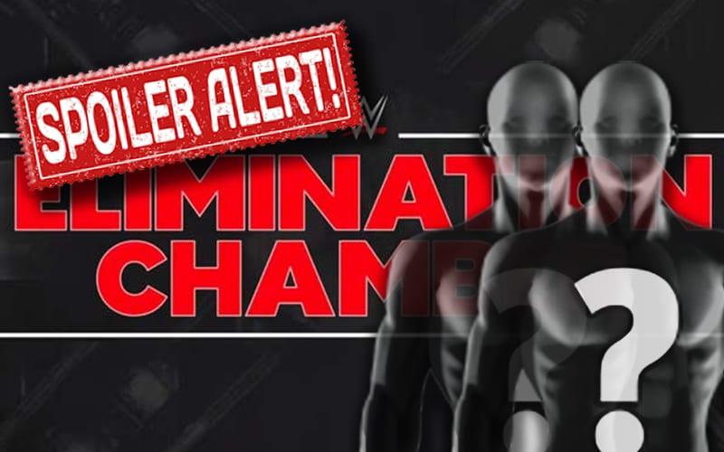 spoiler-elimination-chamber-spoilers