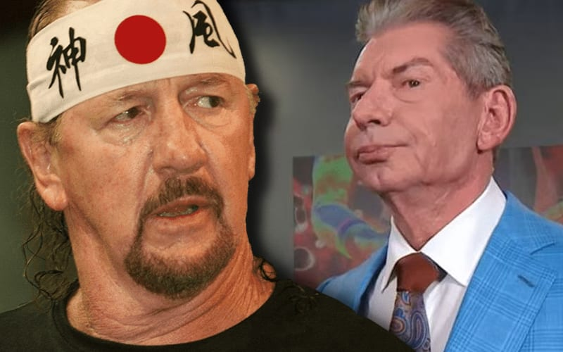 terry-funk-vince-mcamhon-42442