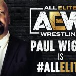 this-is-real-paul-wight-aew