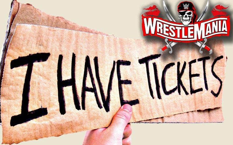 tickets-wrestlemania-84884