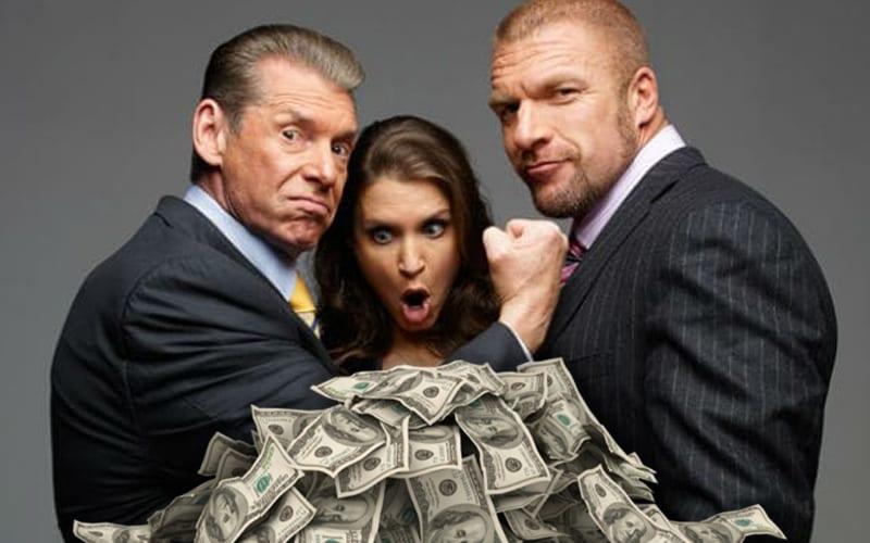 triple-h-stephanie-mcmahon-vince-mcmahon-money
