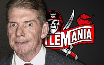 Vince McMahon Livid About WrestleMania Plans Leaking
