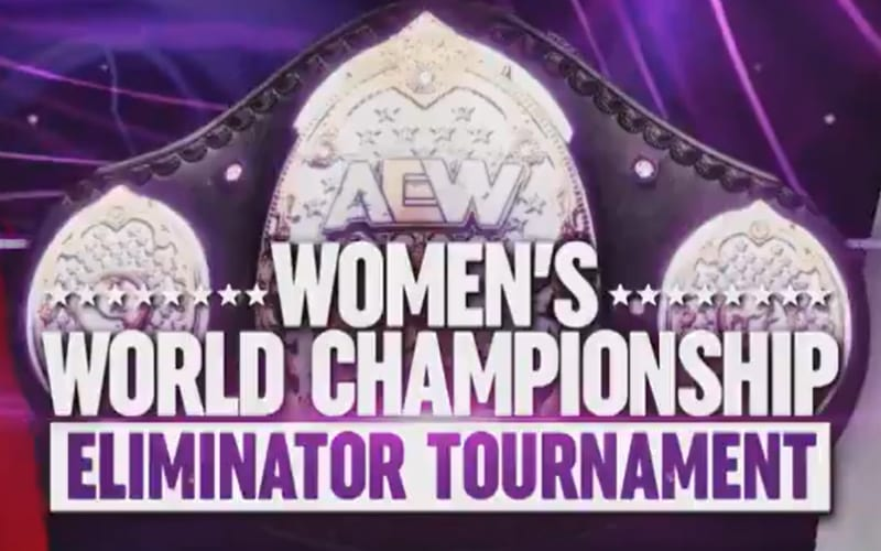womens-eliminator-tournament