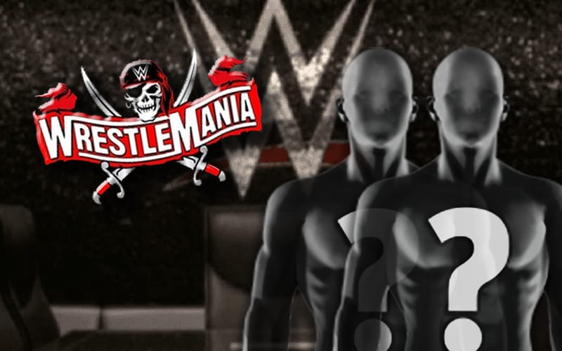 wrestlemania-spoiler-office-meeting