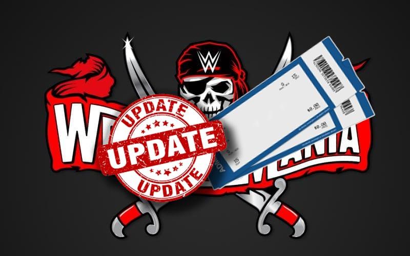 wrestlemania-tickets-update