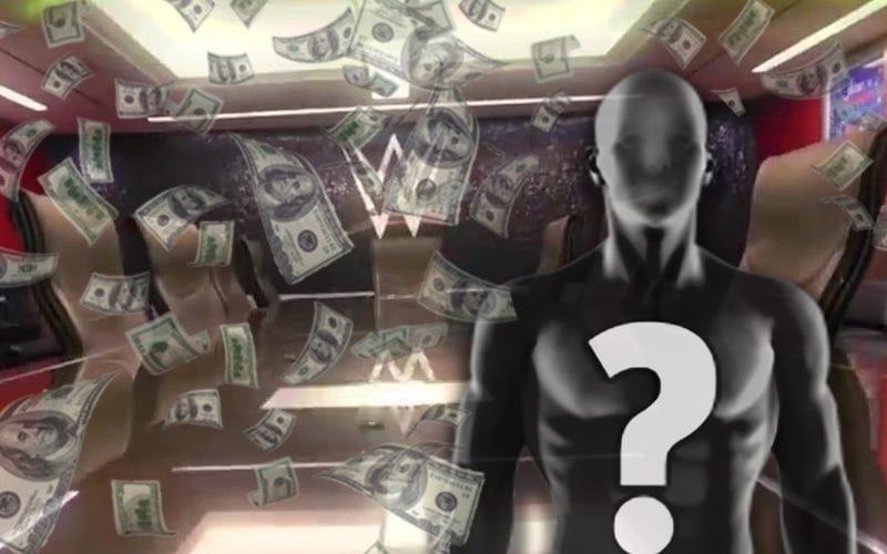 wwe-money-corporate-spoiler