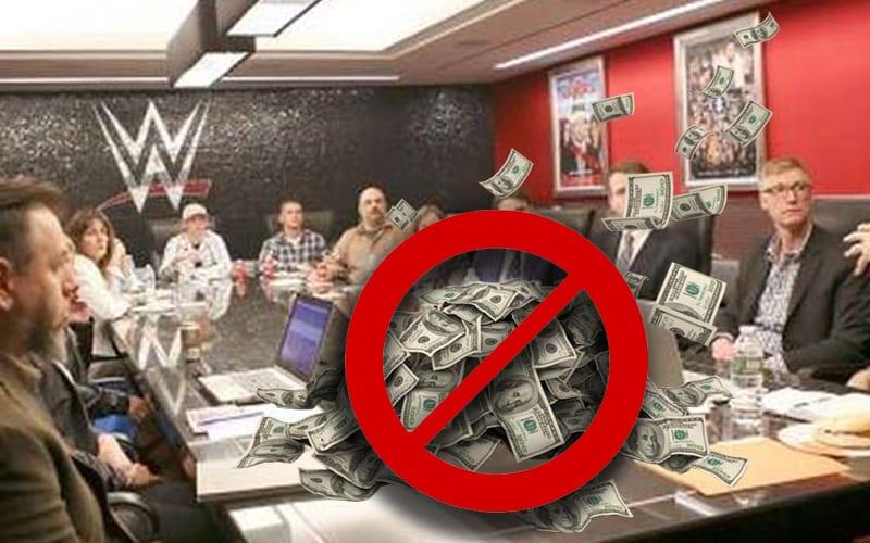 wwe-no-money