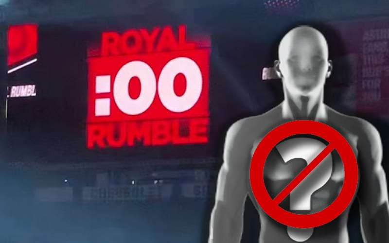 wwe-royal-rumble-red-x-out