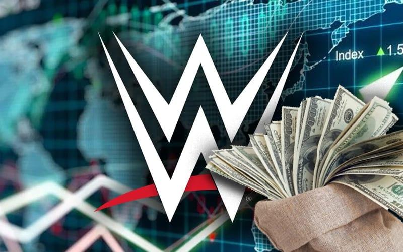 wwe-stock-money
