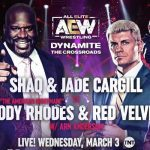 AEW-Dynamite-The-Crossroads-Results