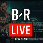 AEW-Revolution-Giveaway-Pass