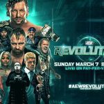 AEW-Revolution-PPV-Results-2021
