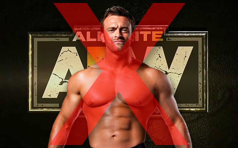 Nick-Aldis-Claims-He's-Not-Interested-In-Working-for-AEW