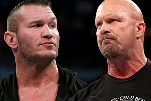 Steve-Austin-Randy-Orton