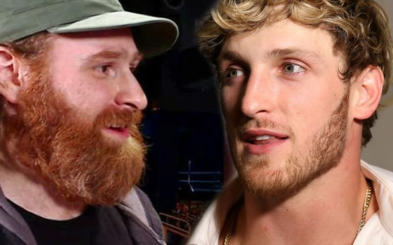 WWE-Superstar-Sami-Zayn-Wants-Logan-Paul-To-Look-Into-The-Conspiracy-Against-Him
