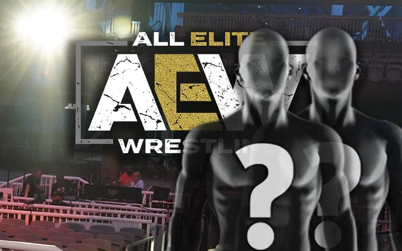 aew-dailys-place-spoilers