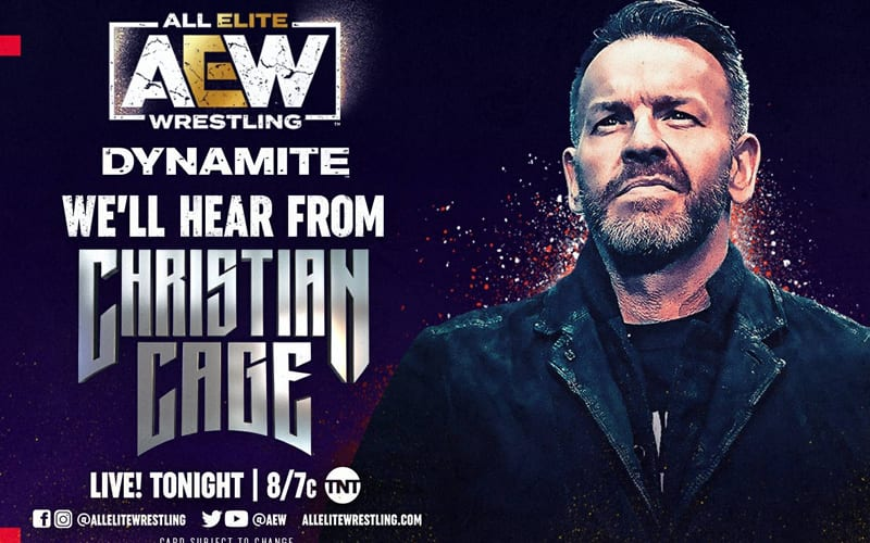 aew-results-3-10-21