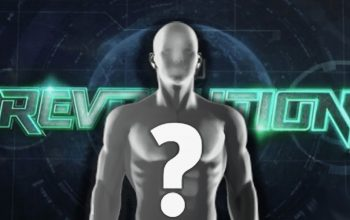 WWE Hall Of Famer Continues Teasing AEW Revolution