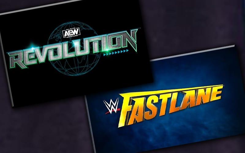 aew-revolution-fastlane