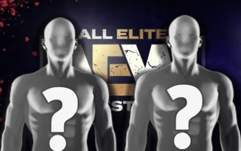 Multiple AEW Stars Pulled From Indie Event