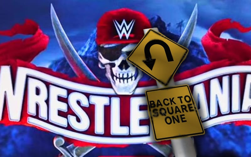 back-to-square-one-wrestlemania