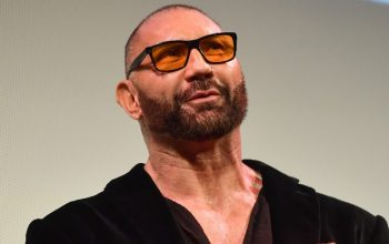 Batista Makes His WWE Status 100% Clear