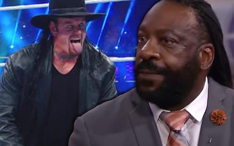 booker-t-undertaker