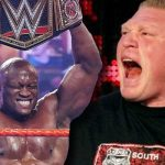brock-lesnar-bobby-lashley-champ