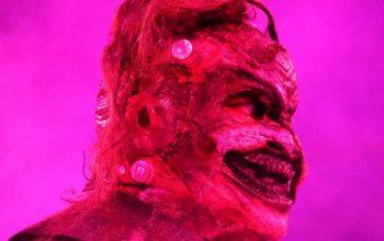 WWE Planning Highly Futuristic WrestleMania 37 Entrance For Bray Wyatt