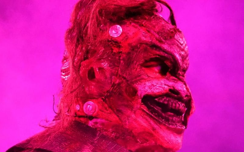 burned-fiend-bray-wyatt-99492