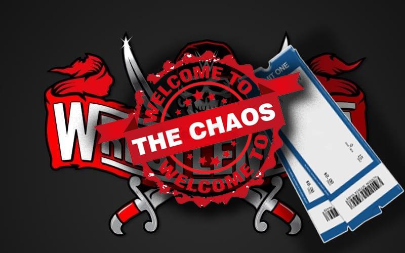 chaos-wrestlemania