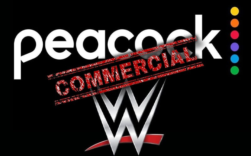 commercial-peacock-wwe-network