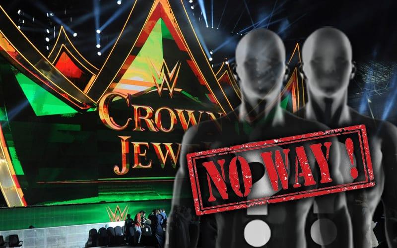 crown-jewel-no-way