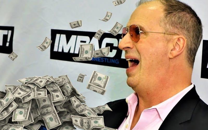 don-callis-money
