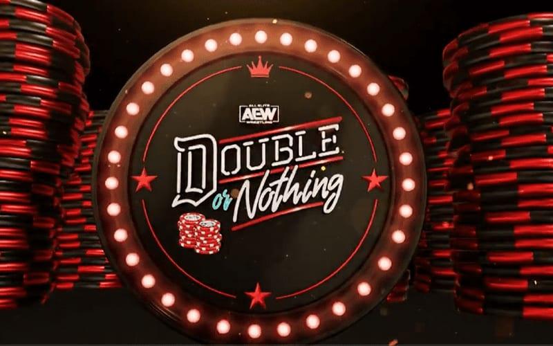 double-or-nothing-logo