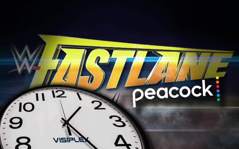 fastlane-clock