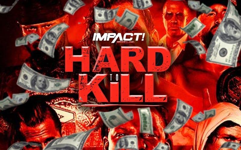 hard-to-kill-impact-money