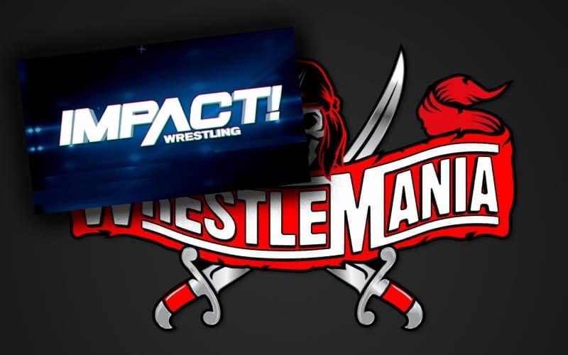 impact-wrestlemania