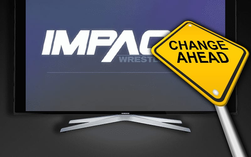impact-wrestling-change-444