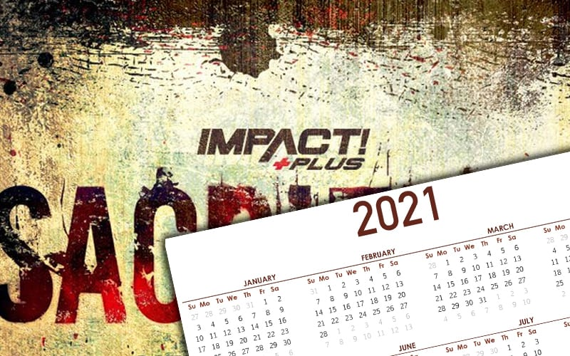 impact-wrestling-sacrifice-calander