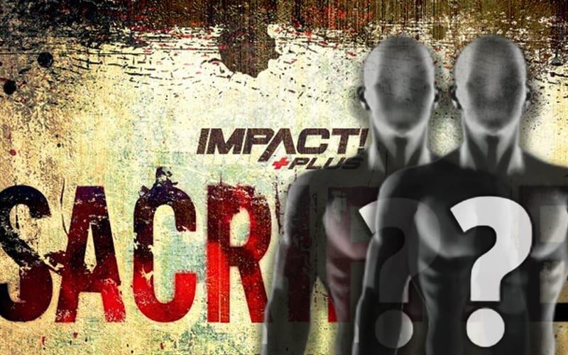 impact-wrestling-sacrifice-spoilers-4