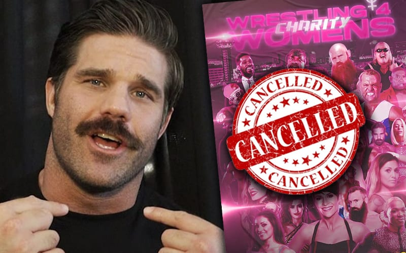 joey-ryan-cancelled-event