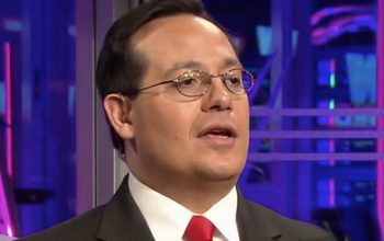 Joey Styles Makes Interesting Move With His Pro Wrestling Name