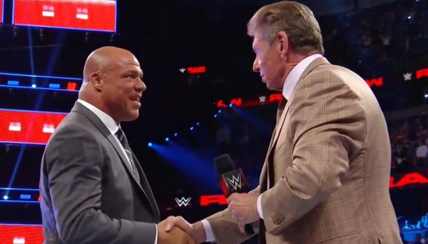 kurt-angle-speaks-about-his-relationship-with-vince-mcmahon