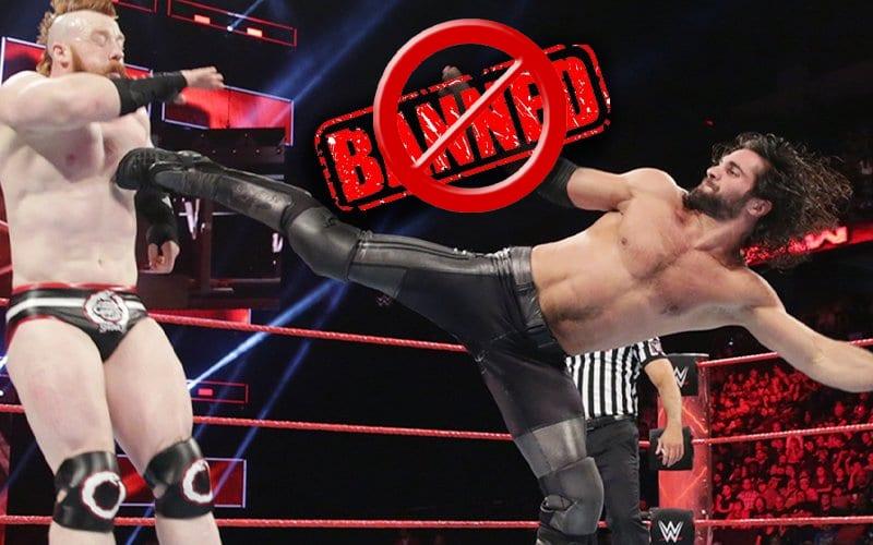 leg-slap-no-ban