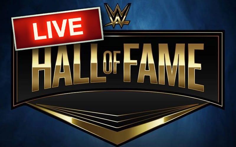 live-wwe-hall-of-fame-4